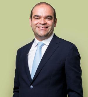 Image of Nuno Luís Sapateiro