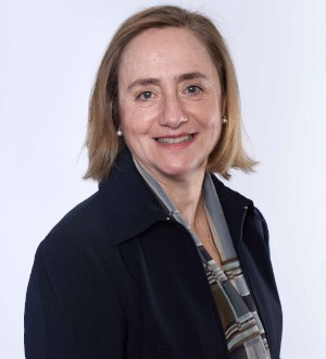 Image of Núria Clemente