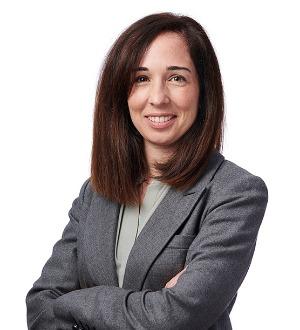 Núria García Puigpelat
