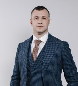 Image of Oleg Khmelevskiy