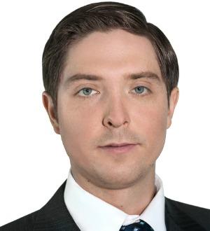 Oleg Kolotilov