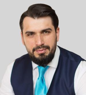 Oleg Malinevskiy