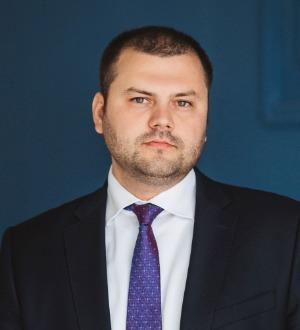 Oleg Permyakov