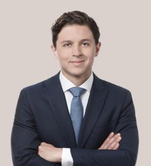 Oleg Stratiev