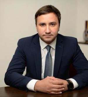Oleksandr Lukianenko