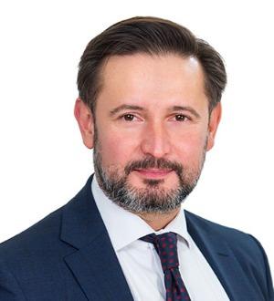 Image of Oleksandr Onishchenko