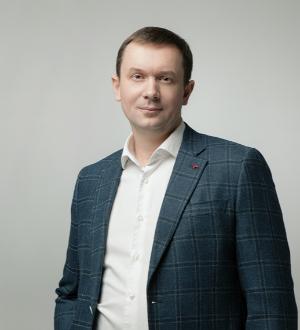 Image of Olexiy Kharytonov