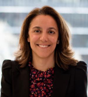 Olga del Castillo