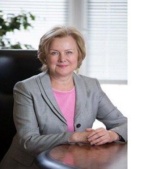Image of Olga I. Chentsova