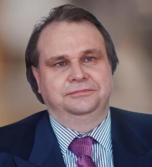 Oliver Arter