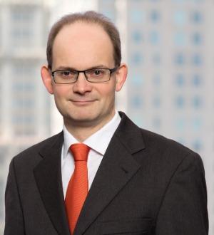 Image of Oliver Fleischmann