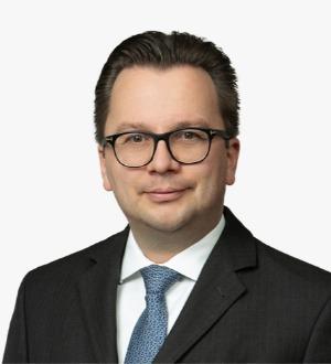 Oliver Lieth