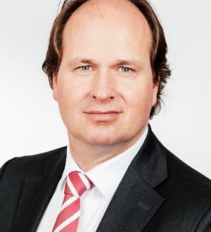 Oliver Wolff-Rojczyk