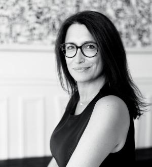 Olivia Luzi