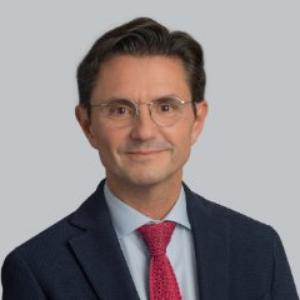 Olivier Kress