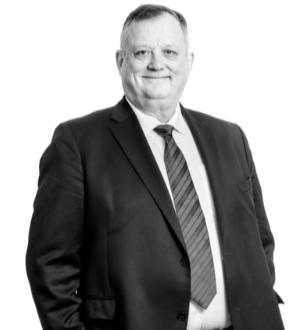 Olof Rågmark