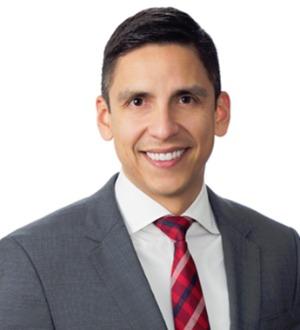 Omar J. Alaniz's Profile Image