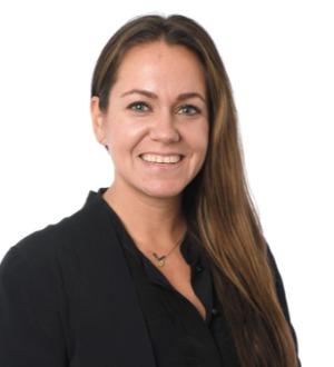 Oriana D. Pietrangelo