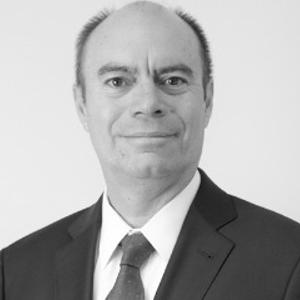Oscar Aitken