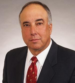 Image of Oscar J. Cabanas