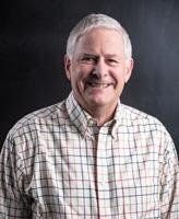 Otto G. Klein's Profile Image