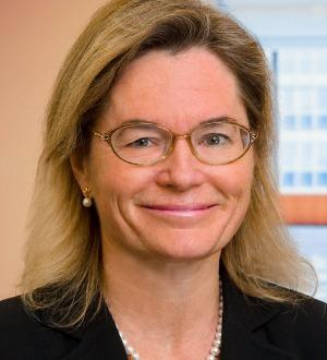 P. Georgia Bullitt's Profile Image