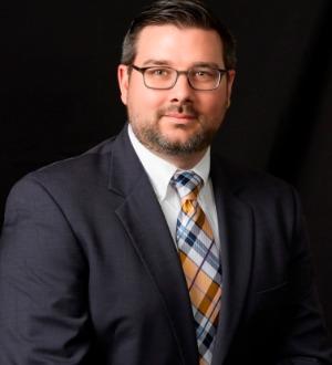 P. Jay Skolaut's Profile Image