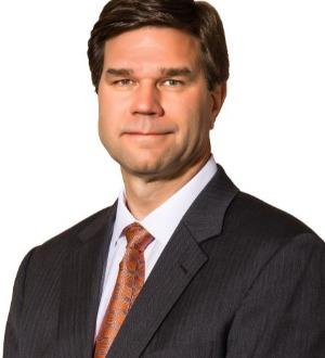 Image of P. Scott Hathaway