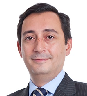 Pablo Fernández Guerra