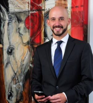 Pablo García P.