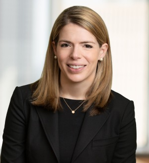 Image of Paige Anderson