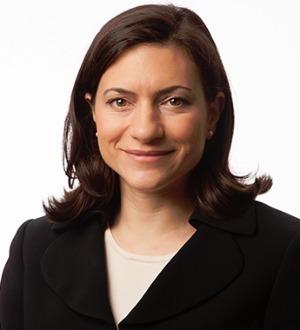 Paige K. Ben-Yaacov's Profile Image