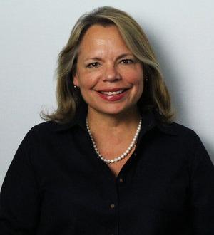 Image of Pamela E. Pantages