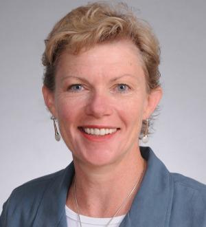 Image of Pamela J. Anderson