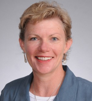 Pamela J. Anderson's Profile Image