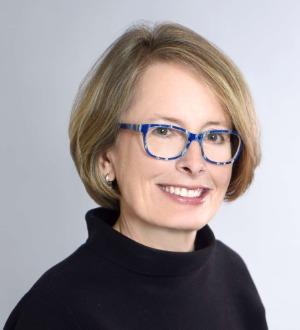 Image of Pamela J. Jenson