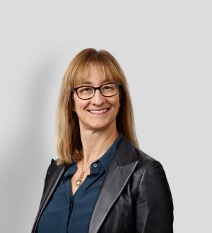 Pamela L. Cross