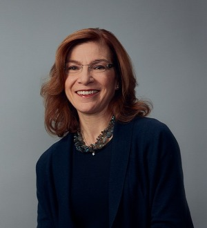 Pamela M. Charles's Profile Image