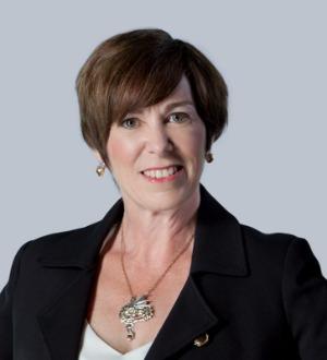 Pamela M. Stewart