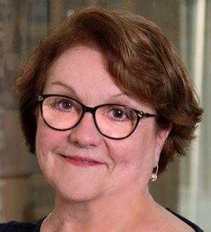 Pamela S. Krivda's Profile Image