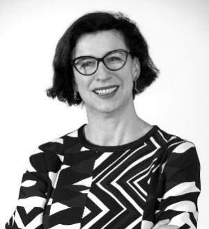 Image of Paola Sangiovanni