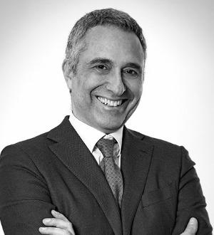 Image of Paolo Iemma