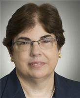 Patricia A. Martone