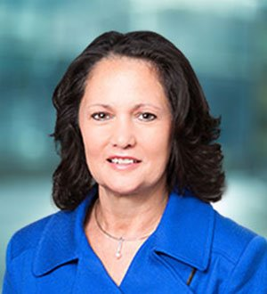 Patricia B. Santelle