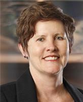 Patricia C. Lane Q.C.