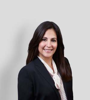 Patricia Galella