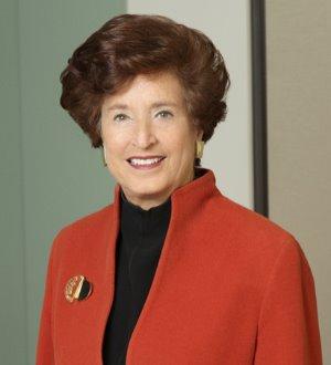 Patricia Gimbel Lewis's Profile Image