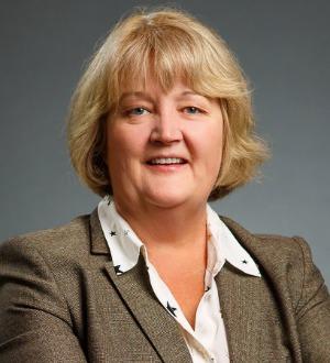 Patricia J.F. Warsaba QC