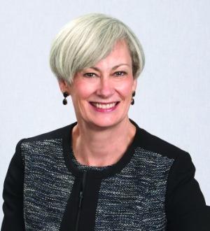 Patricia L. Dodge