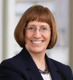 """Image of Patricia L. """"Patty"""" Ogden"""